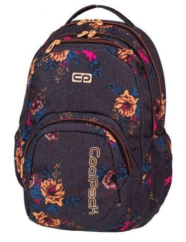 CoolPack plecak młodzieżowy Smash 1066