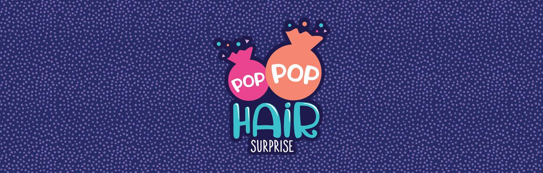 pop pop hair baner