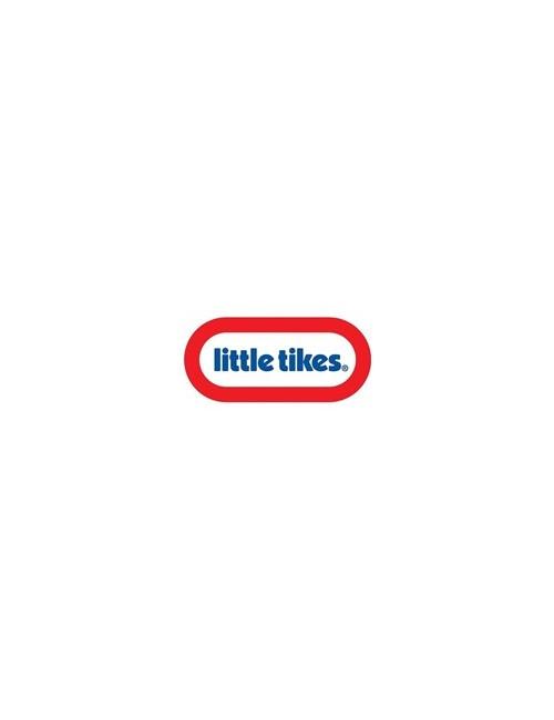 3. Little Tikes