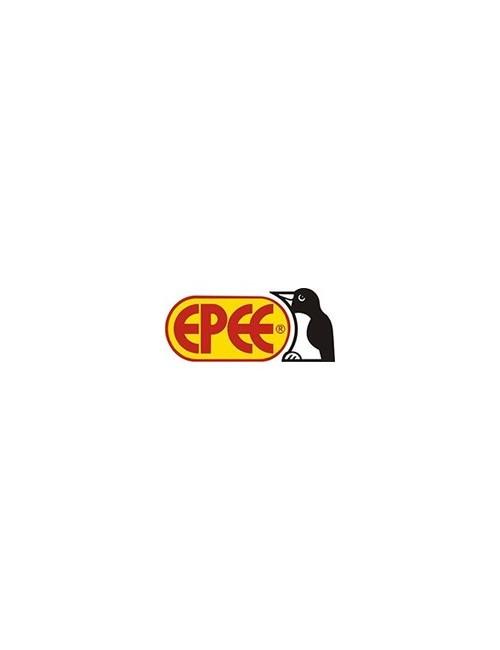 4. EPEE