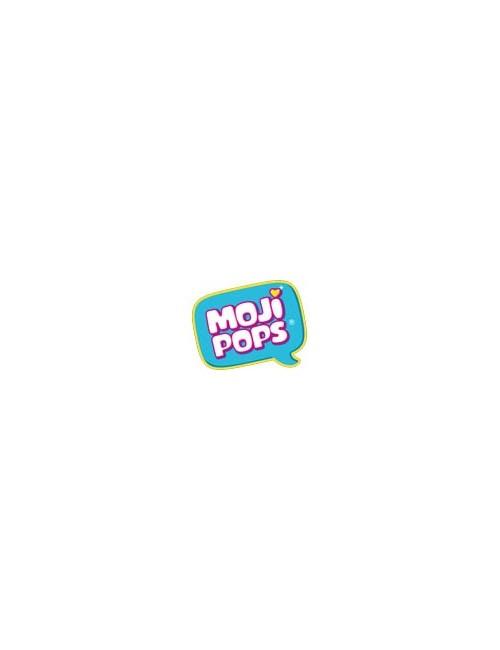 MojiPops