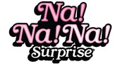 NaNaNa Surprise