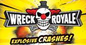 Wreck Royale