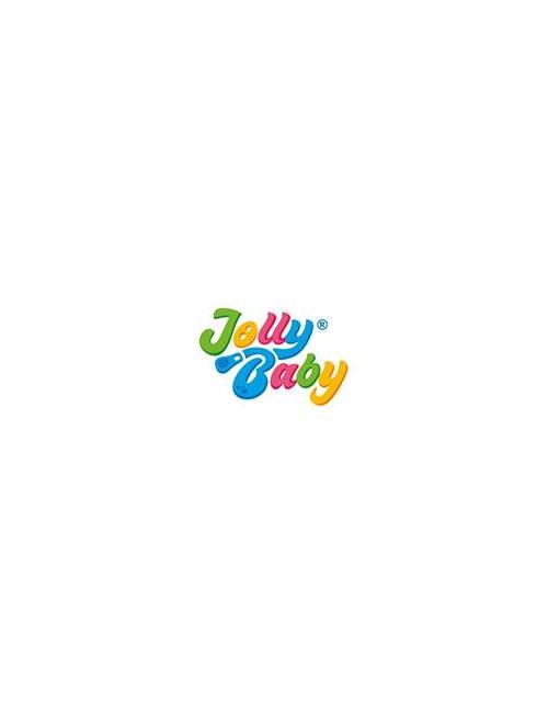 Jolly Baby