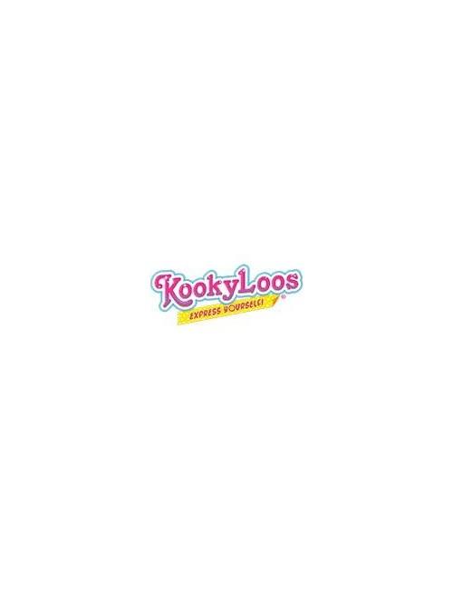 KookyLoos